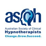 Australian Society of Clinical Hypnotherapists